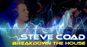 Steve-Coad
