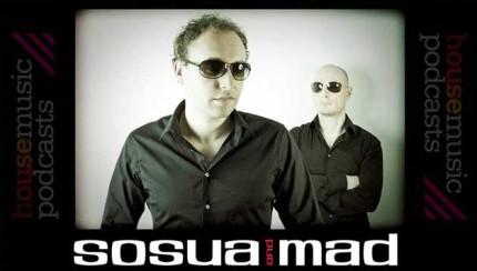 sosua-mad-image