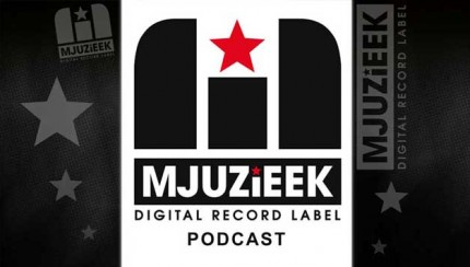 House music podcasts mjuzieek digital for House music podcast