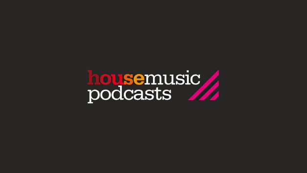 Where house music podcasts is 3 years down the line for House music podcast