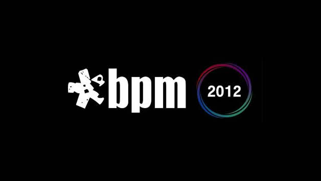 Bmp 2012 house music podcasts for House music 2012