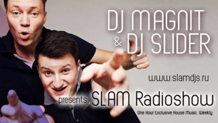 slam-radio-image
