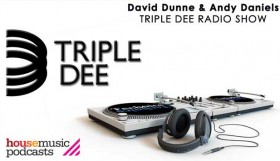 triple-dee-radio-show-image