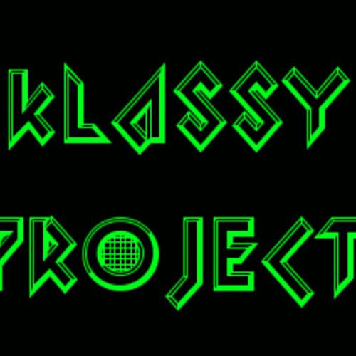 Top House Music Podcasts Klassy Project Reach Original Mix