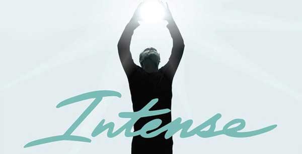 Armin Van Buuren Album Cover Armin Van Buuren New Album