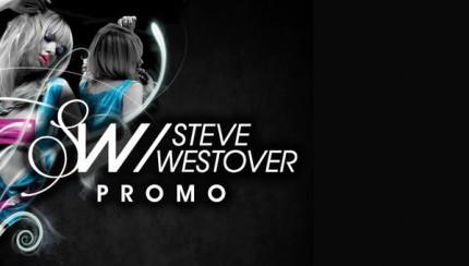 steve-westover