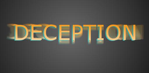 deceptionLogo
