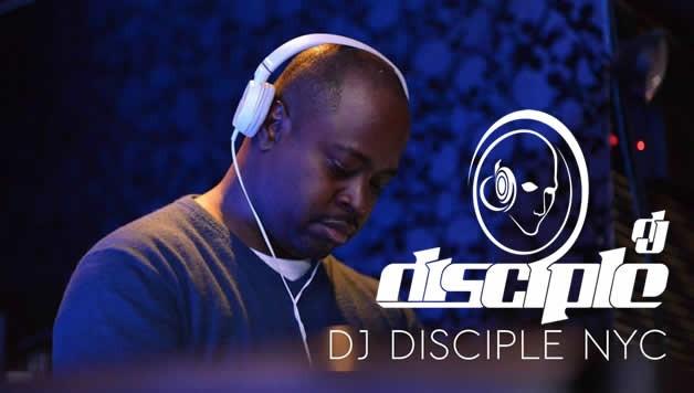 dj-disciple