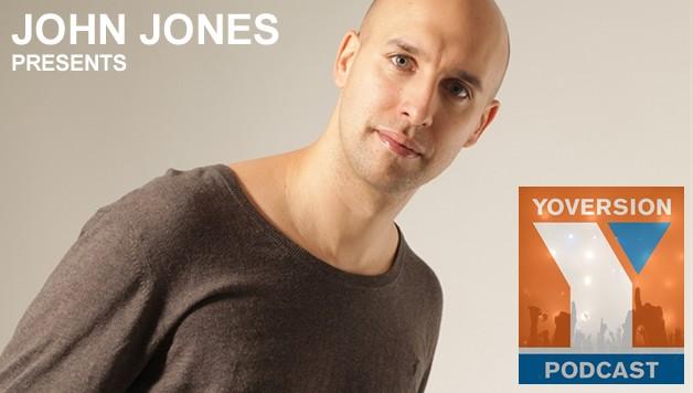 JohnJones