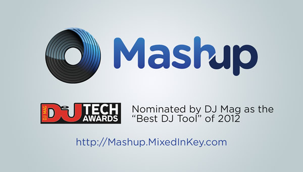 Want To Make Your Own MashUps and Bootleg Remixes? - House